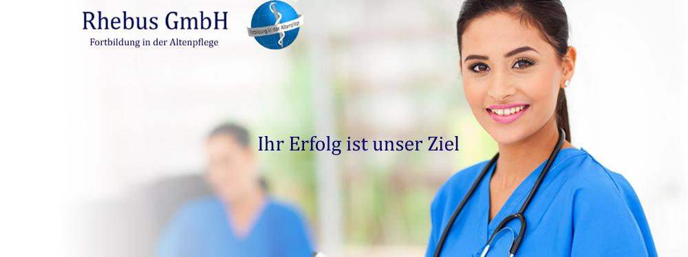 Rhebus GmbH
